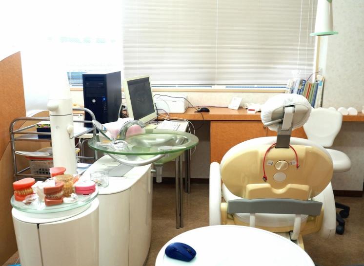 歯科医師はいくらでも潰しがきく職業。パワハラで辞めたい場合はすぐに行動を!