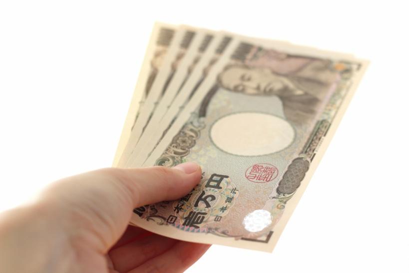 弁護士法人みやびに退職代行を依頼。費用は5万円!
