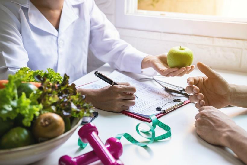 パワハラを受けている看護師が労働基準監督署に連絡する前にやるべきこと