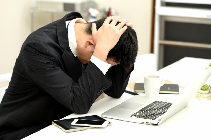 退職代行がおすすめの理由。離職票は個人で退職すると受け取れないことも