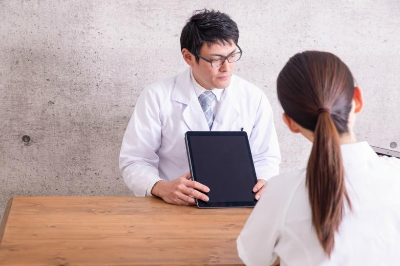 医局を辞めるタイミングはいつが理想?