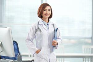 女医が仕事を辞める場合の取るべき道を徹底案内!