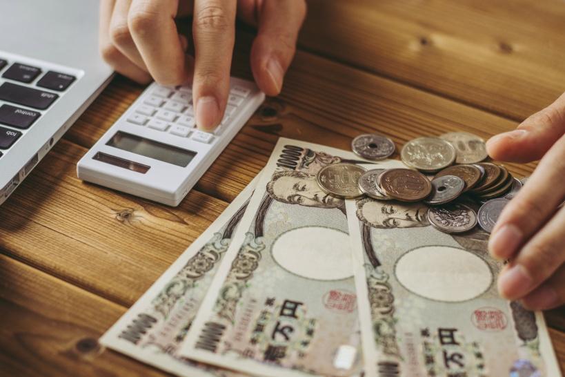 退職代行の利用料金、値段に関する2つの留意事項