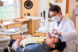 歯医者の退職金事情。実はほとんど期待できない理由と解決方法