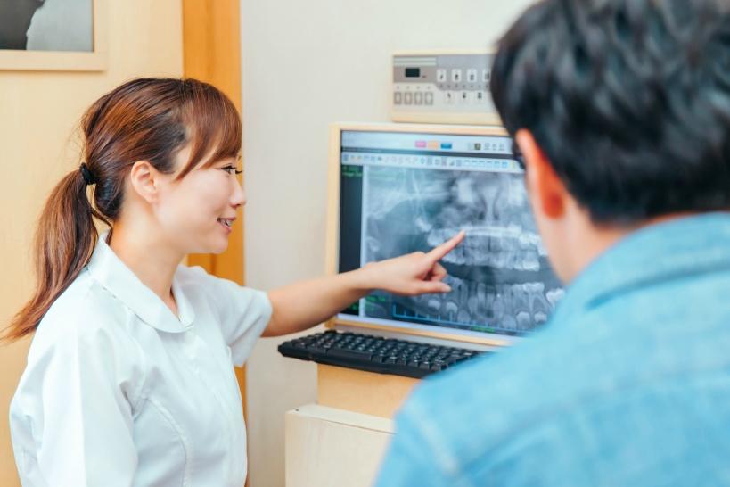 歯医者が仕事を辞めたい場合のステップ