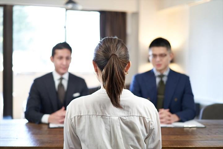 6.採用と離職率が高い会社はやめるべき