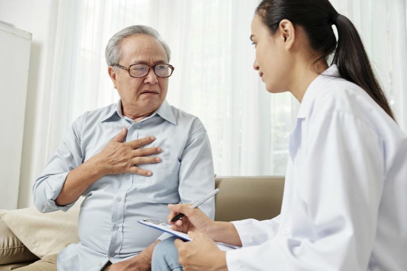 新人看護師と退職の現状