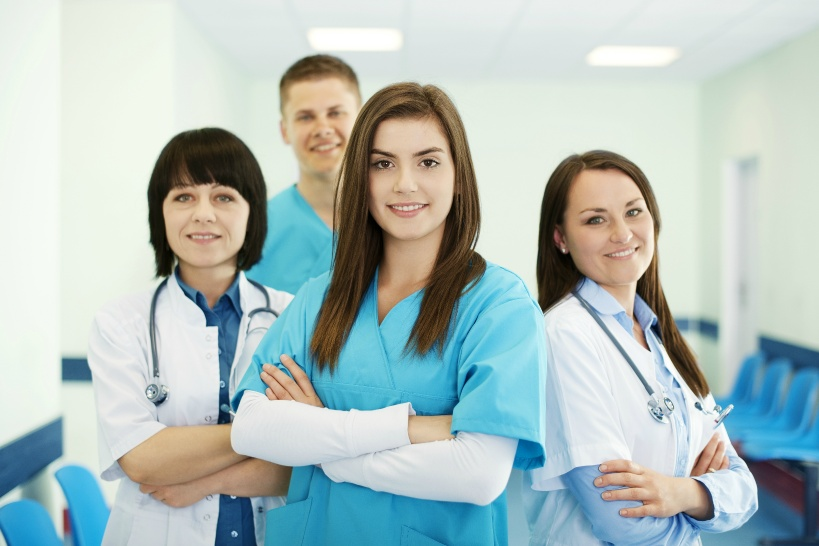 セクハラに悩む女医全員におすすめしたい退職代行の利用方法