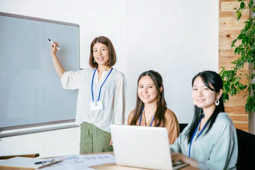 いますぐ辞めたい小学校教員はどうすればいいの?