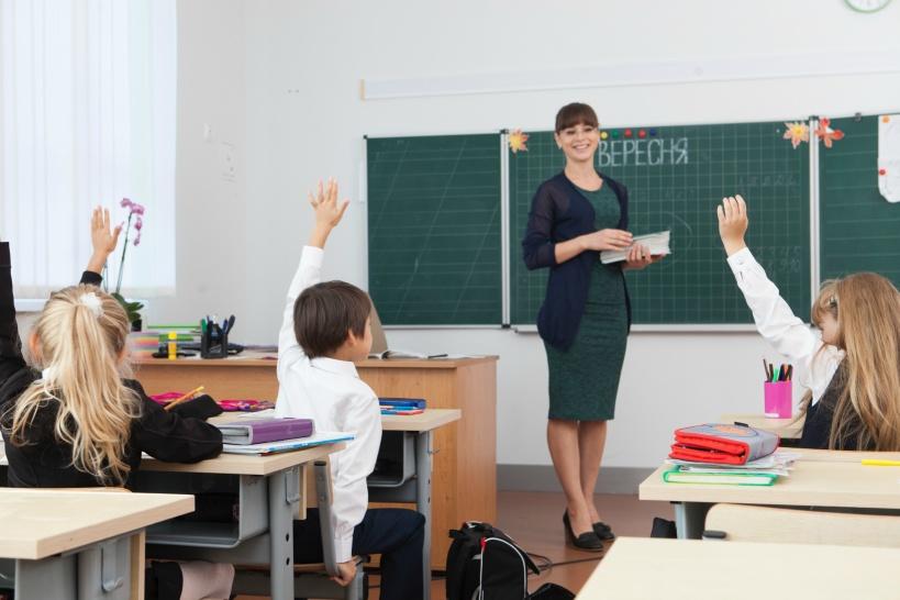 小学校教員を1日でも早く辞めたい人が知るべきこと