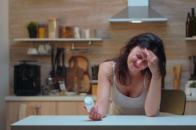 うつ病で仕事に行けない場合は、まずは診断書を貰おう