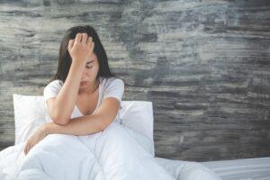 うつ病で仕事にいけないときの最も簡単かつおすすめしたい辞め方