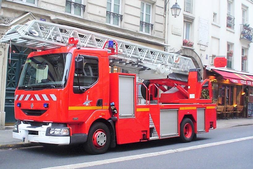 消防士を辞めるきっかけに。退職はもったいないとは思えない理由