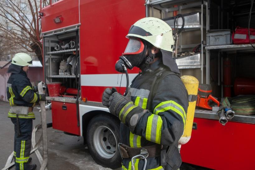 消防士を辞める理由:普通の勤務体制じゃない