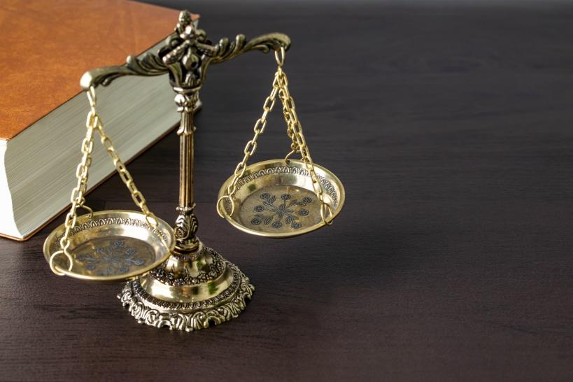 信用情報の削除は弁護士へ依頼