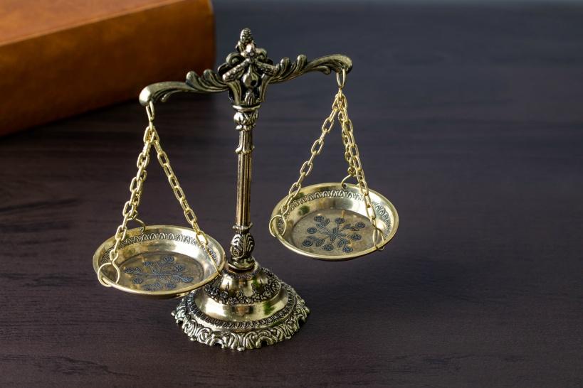 事故の負担割合に問題があるときは、まずは弁護士に相談しよう!