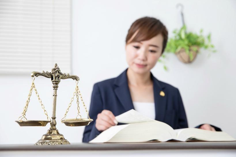 個人のダンプの運転手の賠償責任問題も弁護士にお任せ!