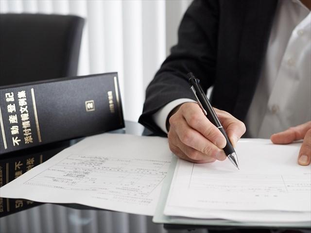 会社が圧力をかけてきたときの対処法。業務委託契約者はみんなが知るべき