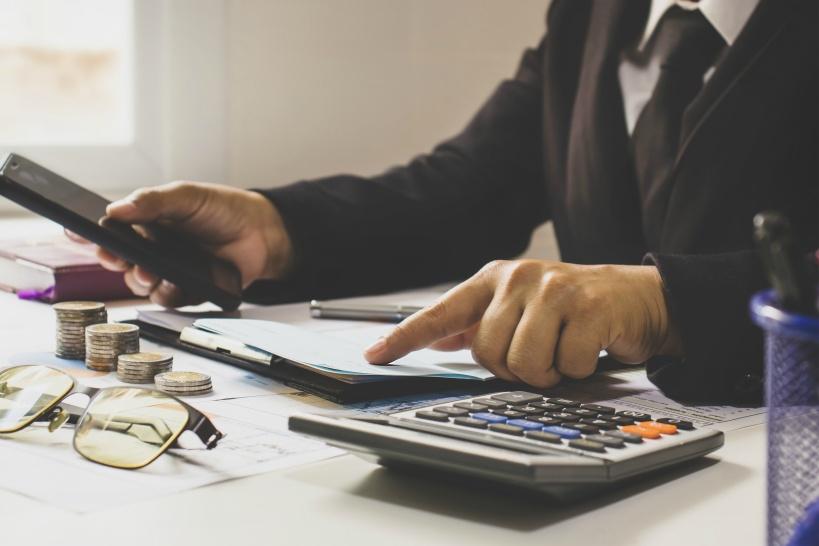 仕事のミスで社員は会社に損害賠償を払う必要がある?