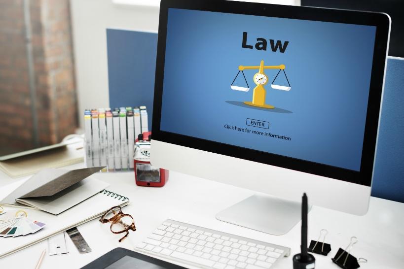 仕事のミスによる賠償を会社側が社員に多く負担させようとしてきたときの解決策はこれ!