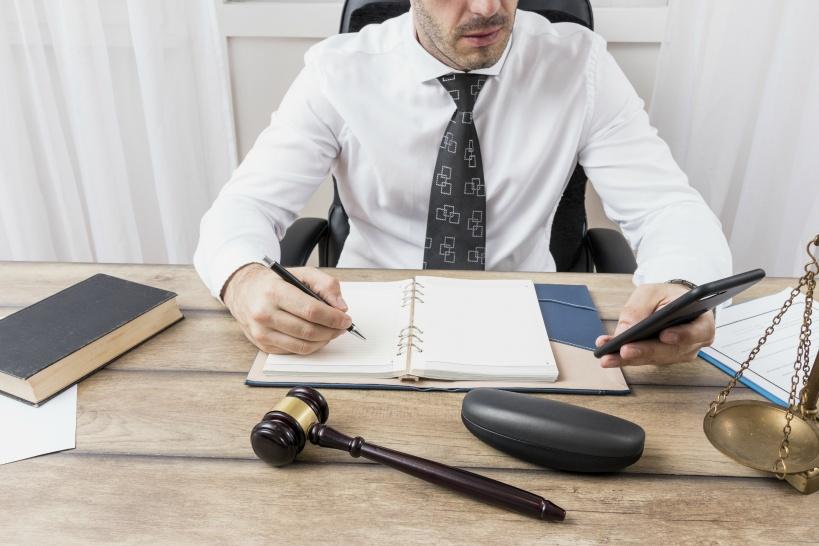 【必読】未払いの残業代を請求するに当たっての注意点