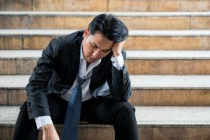仕事を辞めたい原因は「人間関係」。辞めるべき人と社内に残るべき人